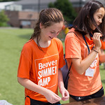 Beaver Summer Camp's photo